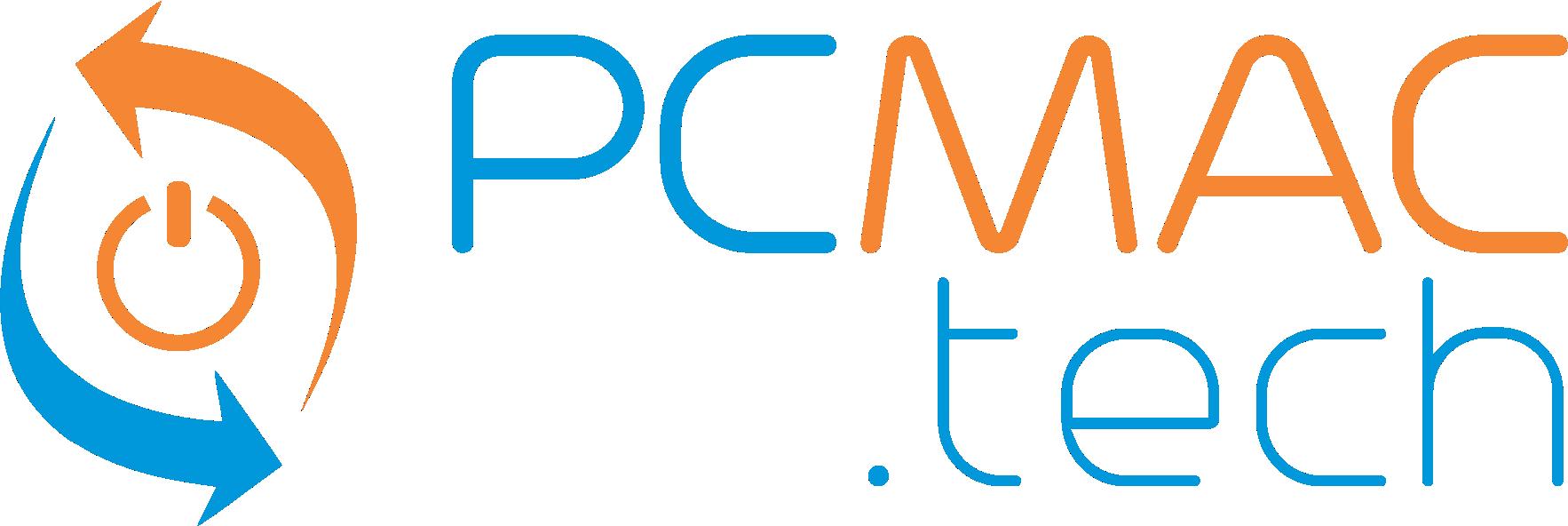 PCMAC.tech